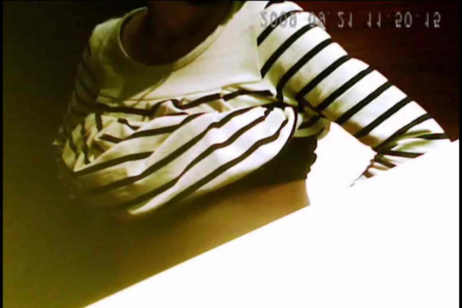 亀さんかわや VIPバージョン! vol.21 黄金水 AV動画キャプチャ 78PIX 74