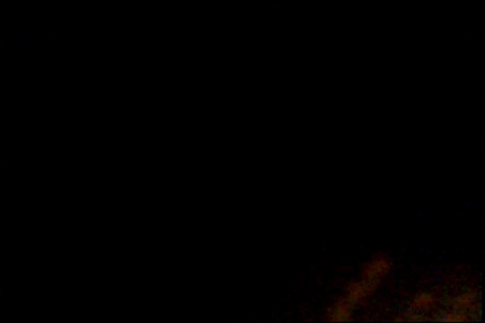 亀さんかわや VIPバージョン! vol.30 潜入 アダルト動画キャプチャ 79PIX 52
