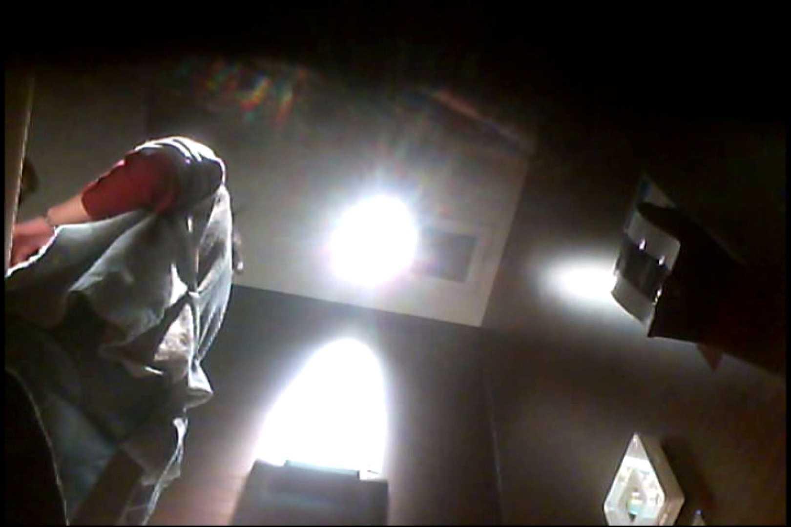 亀さんかわや VIPバージョン! vol.31 厠・・・ オマンコ動画キャプチャ 93PIX 63