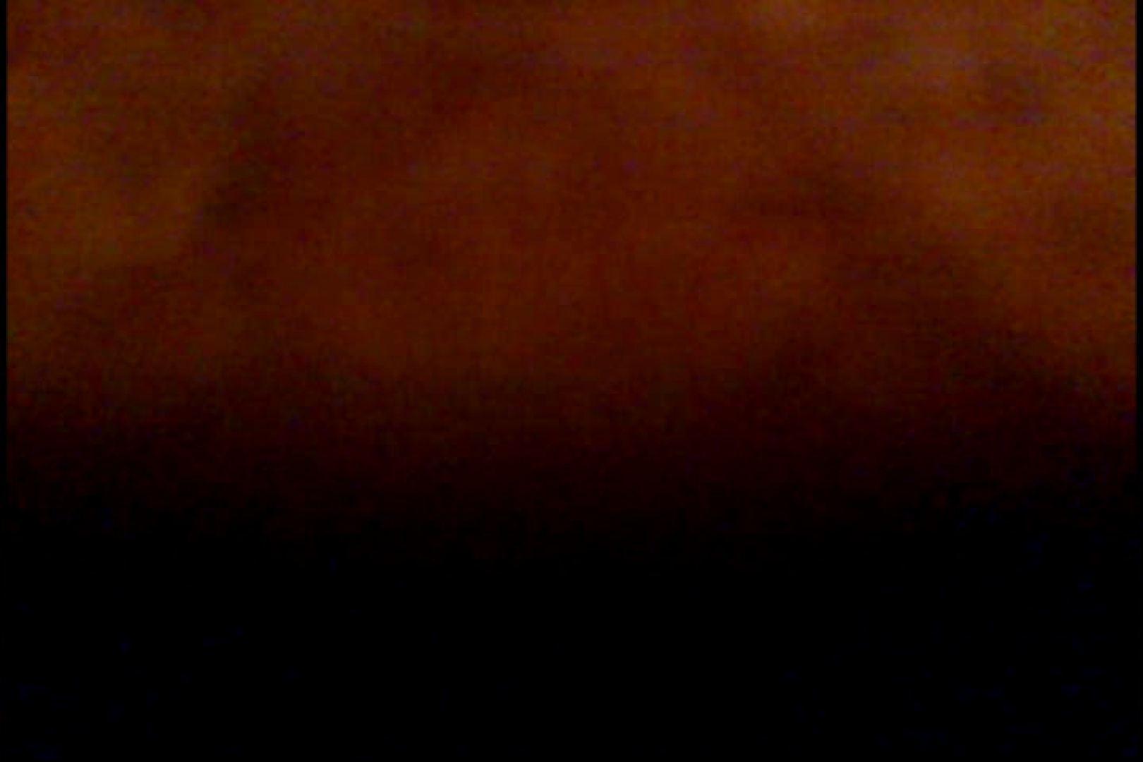 亀さんかわや VIPバージョン! vol.35 オマンコもろ おまんこ無修正動画無料 94PIX 78