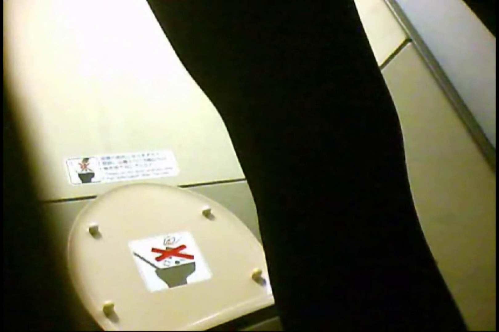 新幹線厠3 盗撮シリーズ  113PIX 10