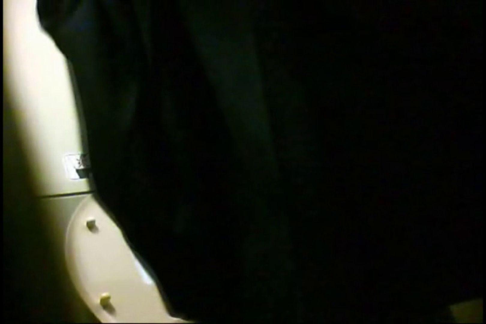新幹線厠3 盗撮シリーズ  113PIX 36
