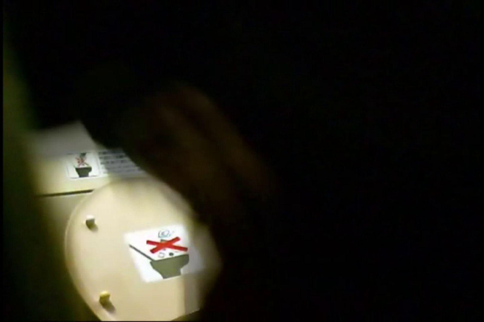 新幹線厠3 盗撮シリーズ   厠・・・  113PIX 43