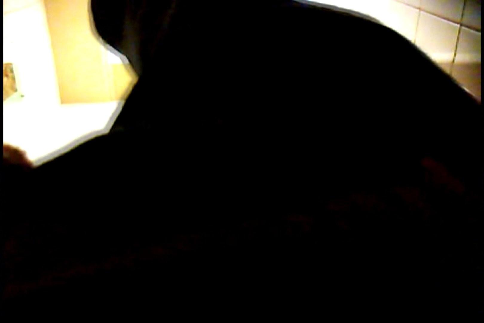 亀さんかわや VIPバージョン! vol.39 厠・・・ ヌード画像 93PIX 68