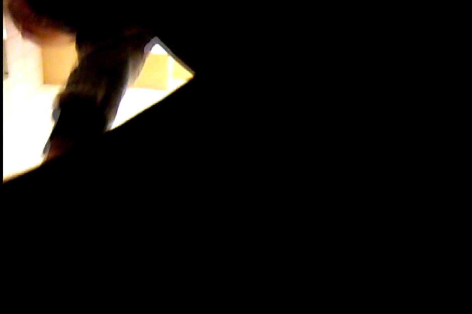 亀さんかわや VIPバージョン! vol.40 黄金水 オメコ無修正動画無料 104PIX 69