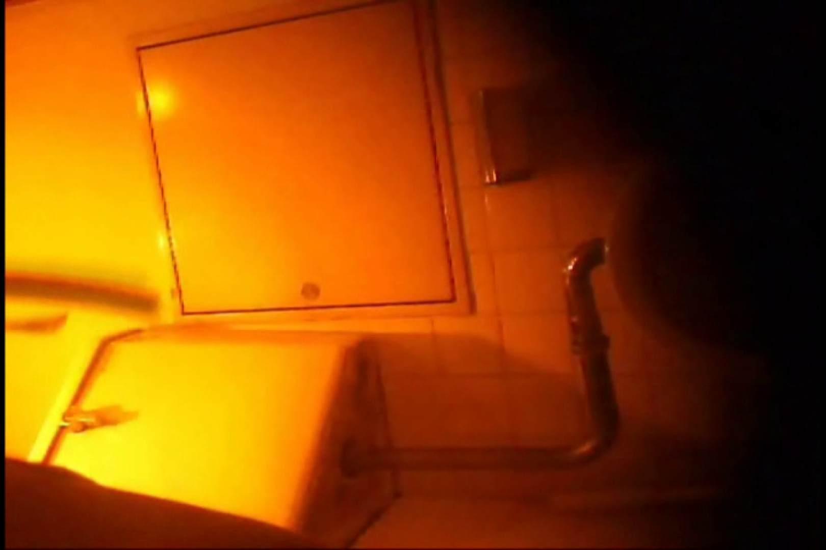 亀さんかわや VIP和式2カメバージョン! vol.04 黄金水 おめこ無修正動画無料 93PIX 18