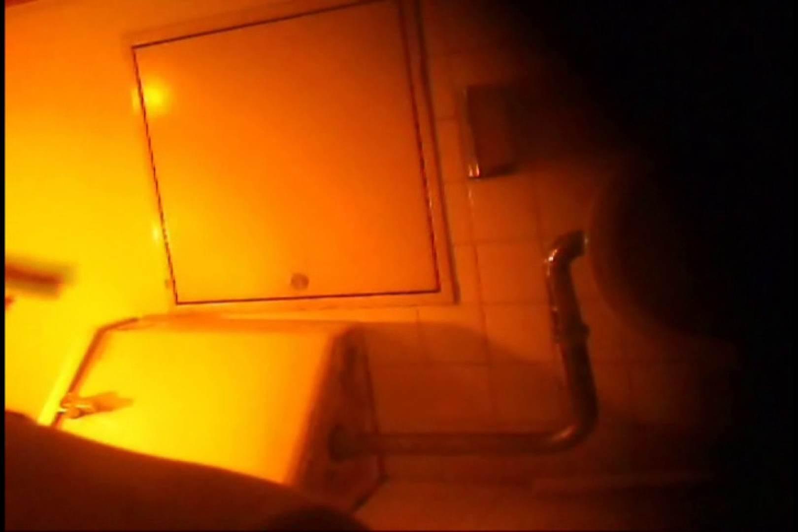 亀さんかわや VIP和式2カメバージョン! vol.04 和式 オメコ無修正動画無料 93PIX 19