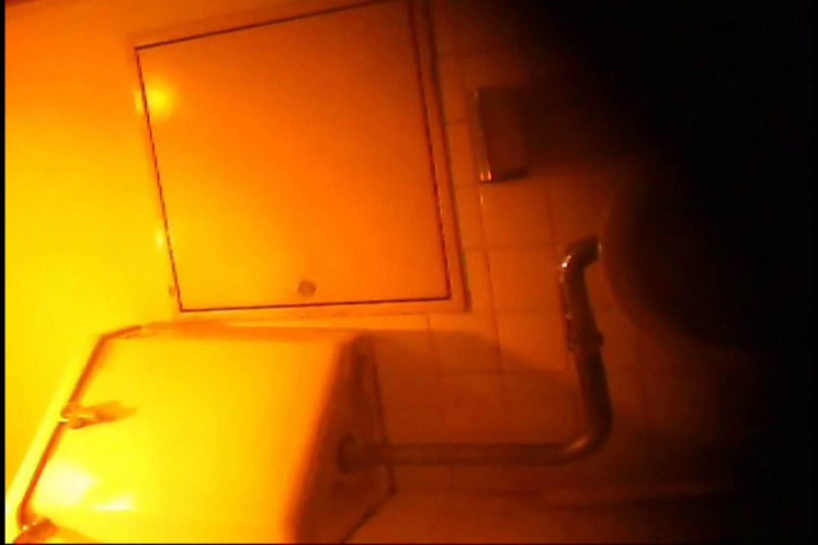 亀さんかわや VIP和式2カメバージョン! vol.04 黄金水 おめこ無修正動画無料 93PIX 22