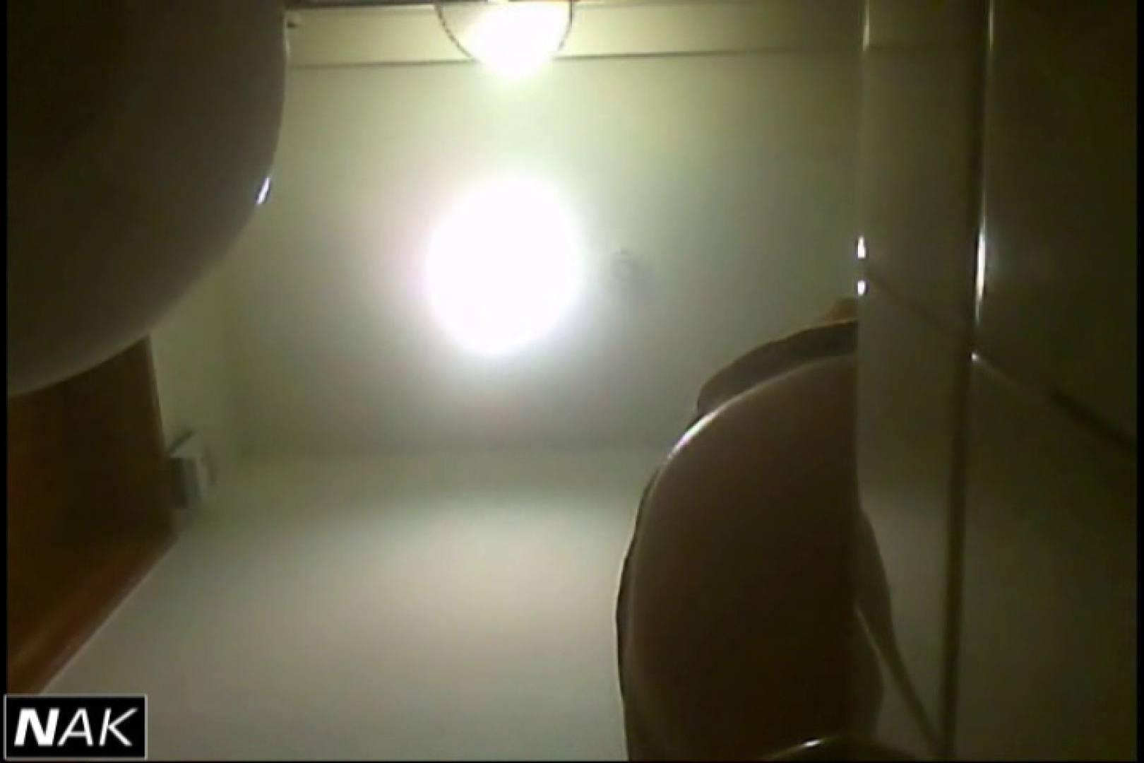 亀さんかわや VIP和式2カメバージョン! vol.06 和式 オメコ動画キャプチャ 97PIX 55