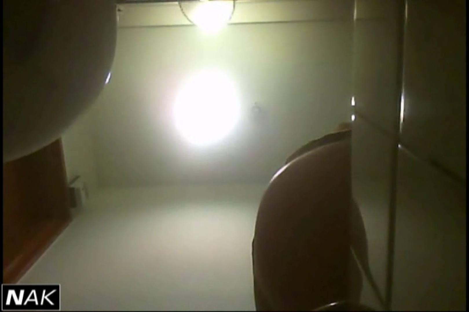 亀さんかわや VIP和式2カメバージョン! vol.06 オマンコもろ | 黄金水  97PIX 57