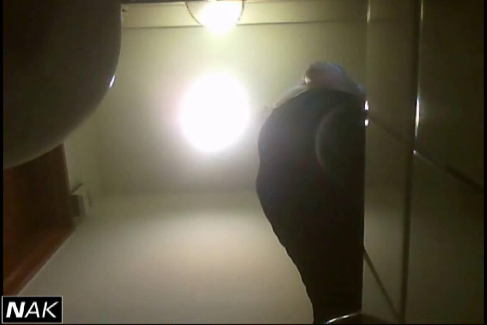 亀さんかわや VIP和式2カメバージョン! vol.06 和式 オメコ動画キャプチャ 97PIX 83