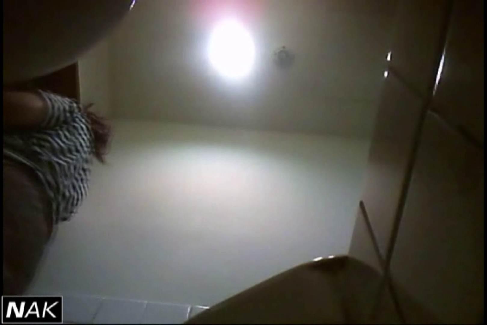 亀さんかわや VIP和式2カメバージョン! vol.16 黄金水 スケベ動画紹介 99PIX 74