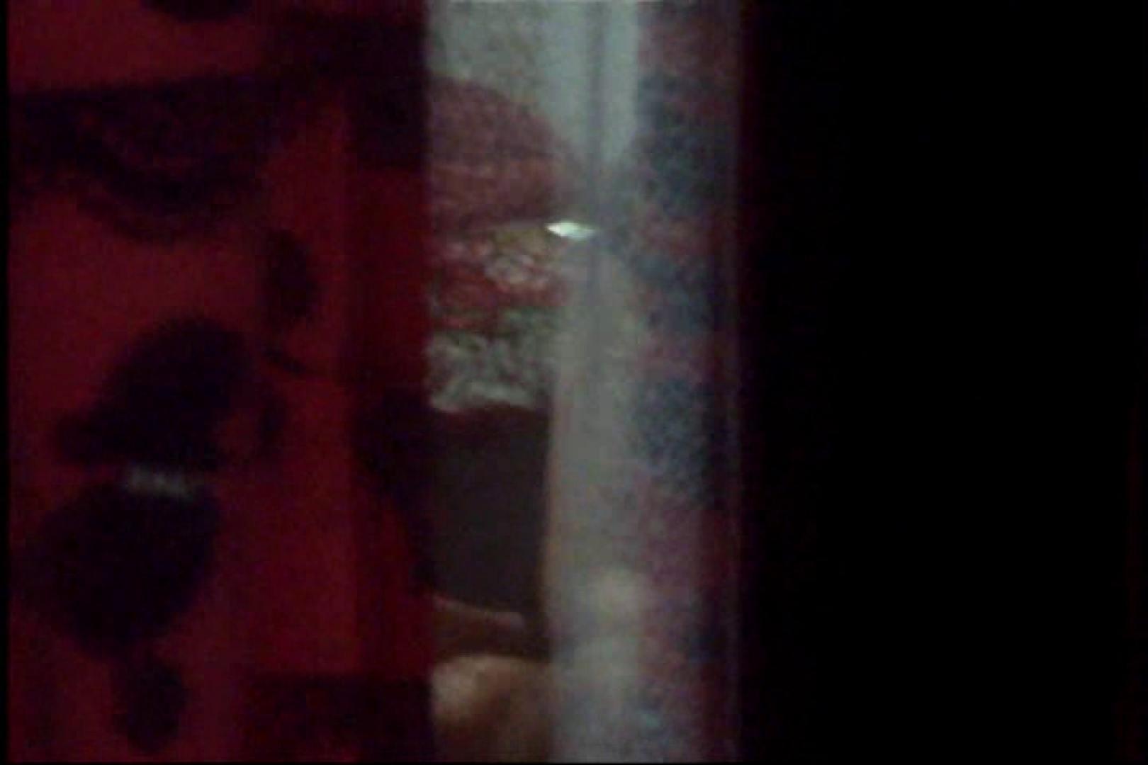 究極の民家盗撮 彼氏と一緒!!! 盗撮シリーズ オメコ無修正動画無料 110PIX 17