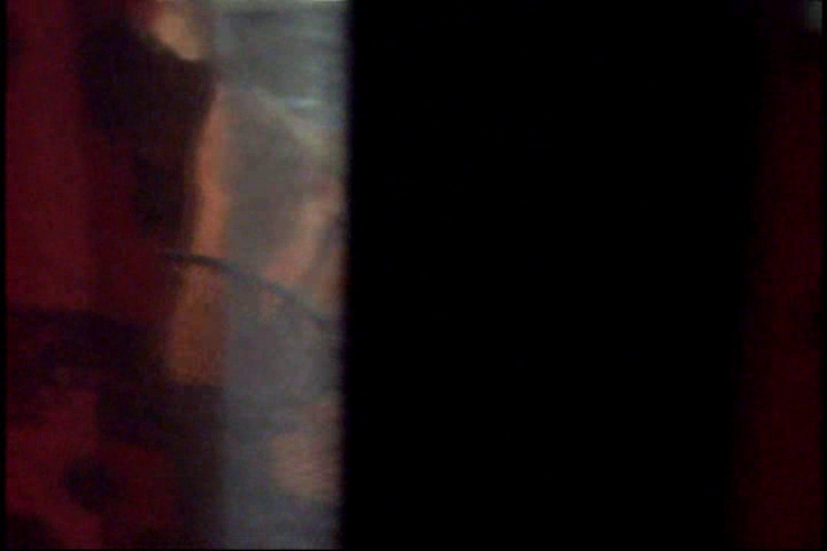 究極の民家盗撮 彼氏と一緒!!! 盗撮シリーズ オメコ無修正動画無料 110PIX 41