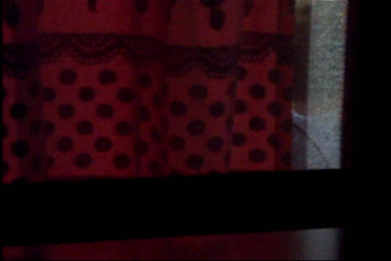 究極の民家盗撮 彼氏と一緒!!! 盗撮シリーズ オメコ無修正動画無料 110PIX 53