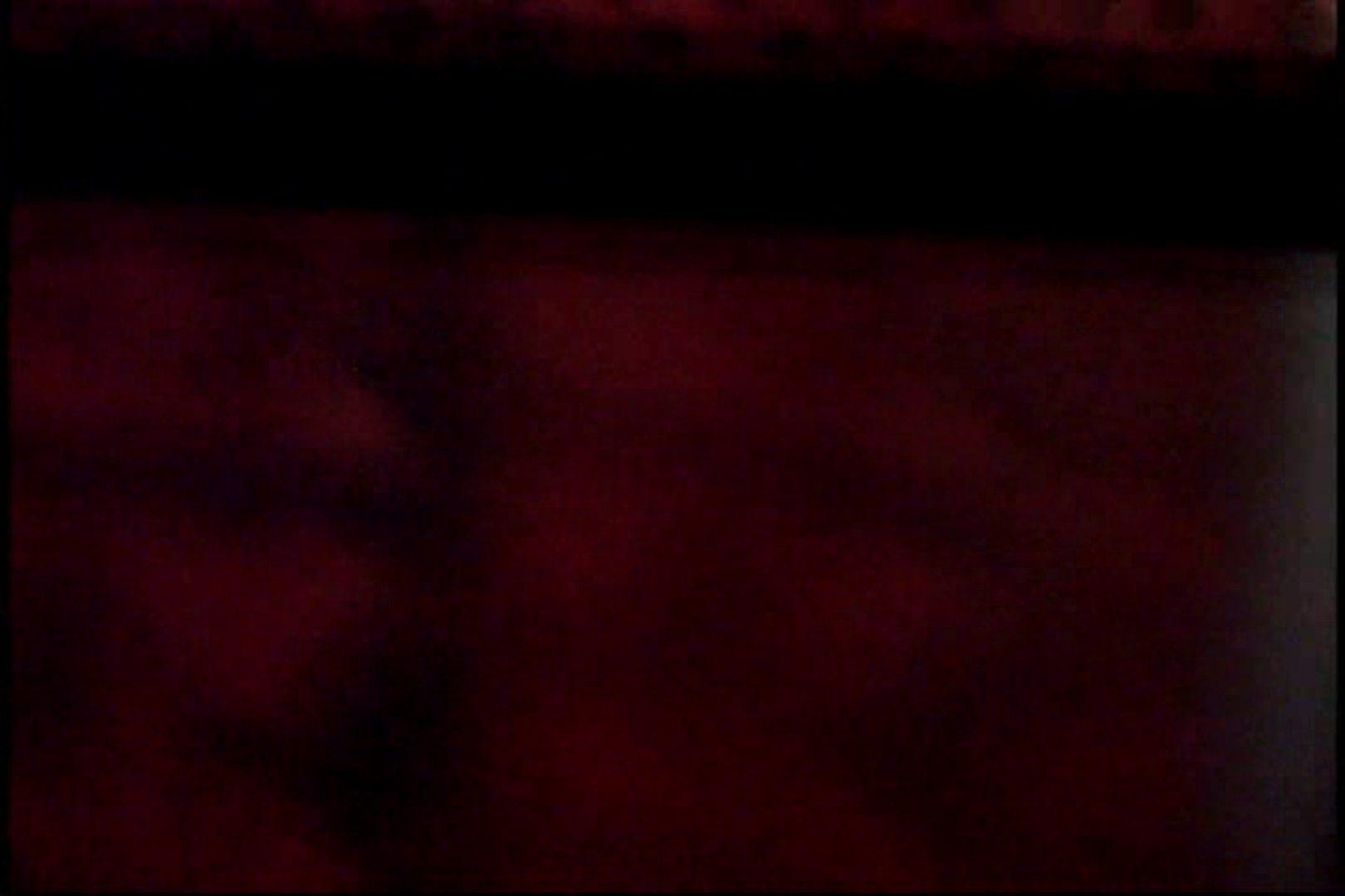 究極の民家盗撮 彼氏と一緒!!! エッチ見放題 盗撮 110PIX 54