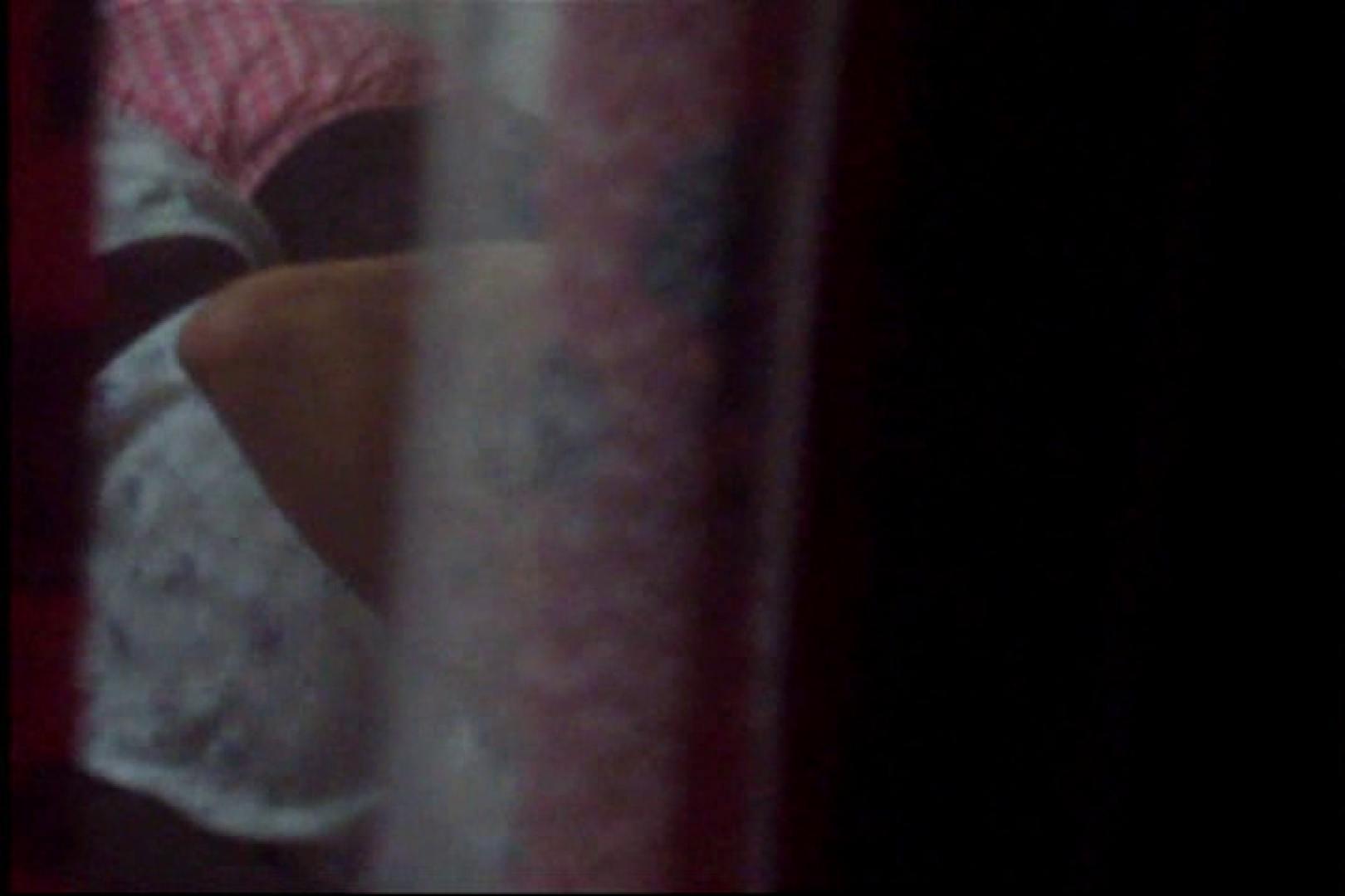 究極の民家盗撮 彼氏と一緒!!! 盗撮シリーズ オメコ無修正動画無料 110PIX 83