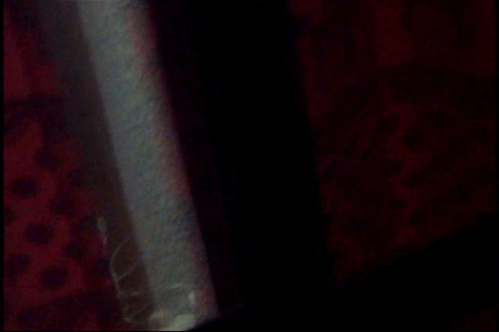 究極の民家盗撮 彼氏と一緒!!! 盗撮シリーズ オメコ無修正動画無料 110PIX 95