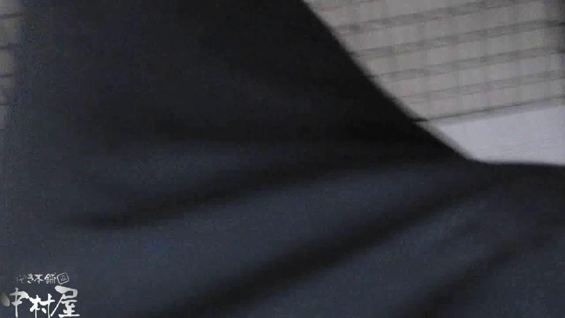 魂のかわや盗撮62連発! 脱肛お姉さん! 11発目! 盗撮シリーズ 戯れ無修正画像 86PIX 11