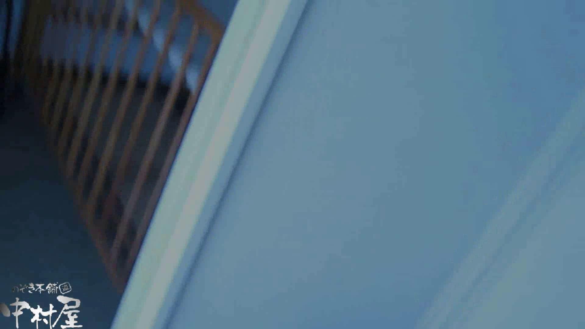 魂のかわや盗撮62連発! 脱肛お姉さん! 11発目! 黄金水   お姉さんのエロ動画  86PIX 25