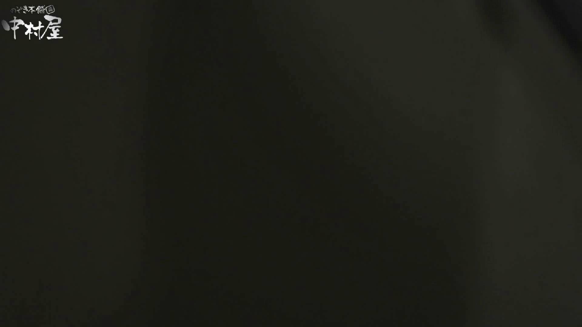 魂のかわや盗撮62連発! ロンハーギャル! 45発目! ギャルのエロ動画 スケベ動画紹介 102PIX 38