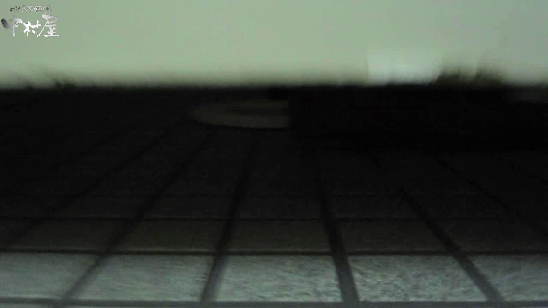魂のかわや盗撮62連発! ロンハーギャル! 45発目! ギャルのエロ動画 スケベ動画紹介 102PIX 53