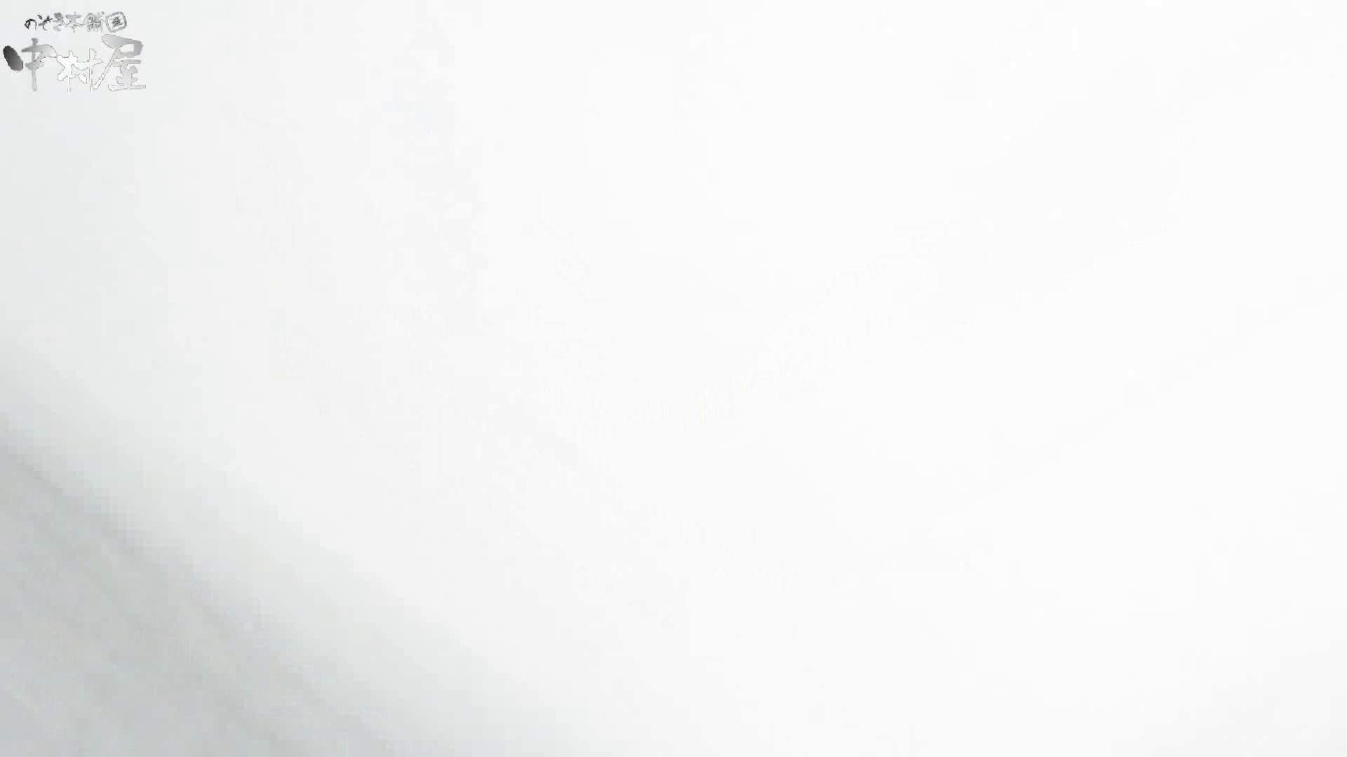 魂のかわや盗撮62連発! ロンハーギャル! 45発目! ギャルのエロ動画 スケベ動画紹介 102PIX 59