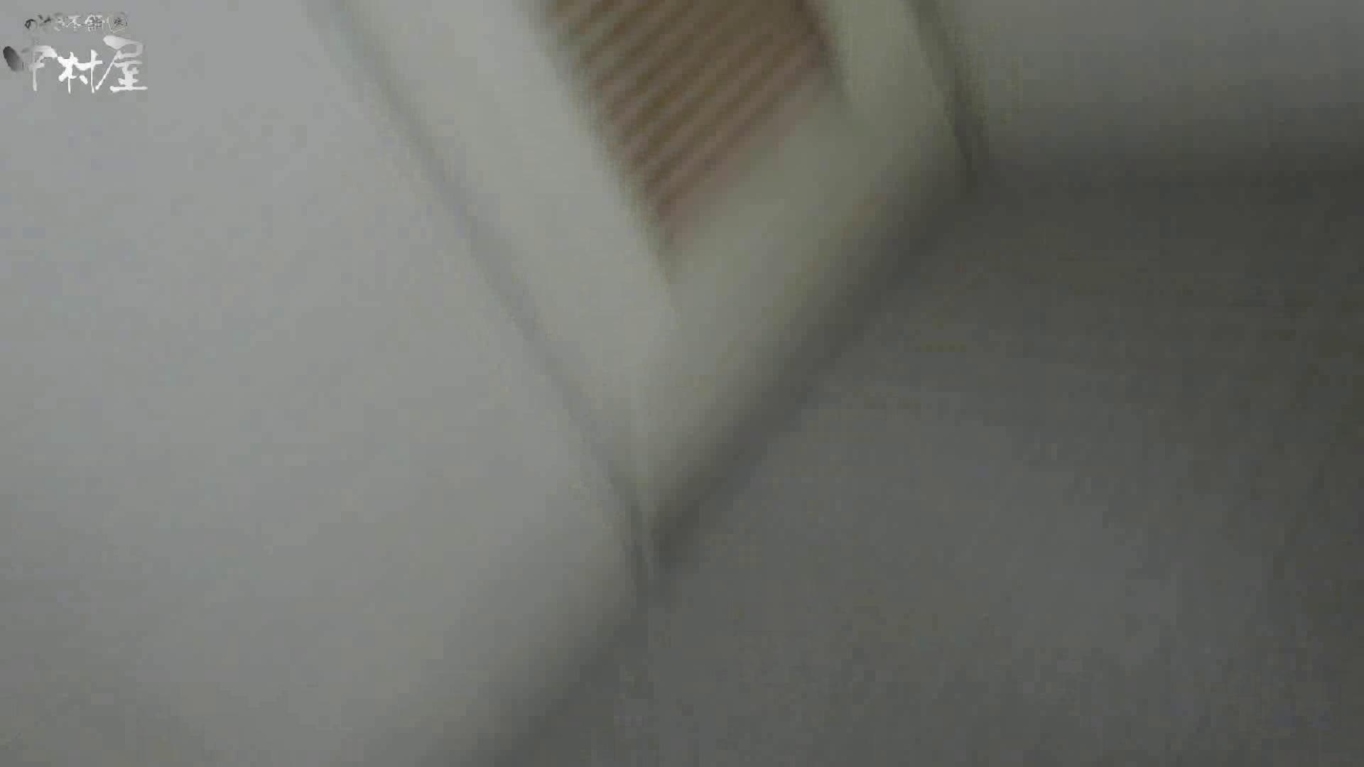 魂のかわや盗撮62連発! ロンハーギャル! 45発目! ギャルのエロ動画 スケベ動画紹介 102PIX 62