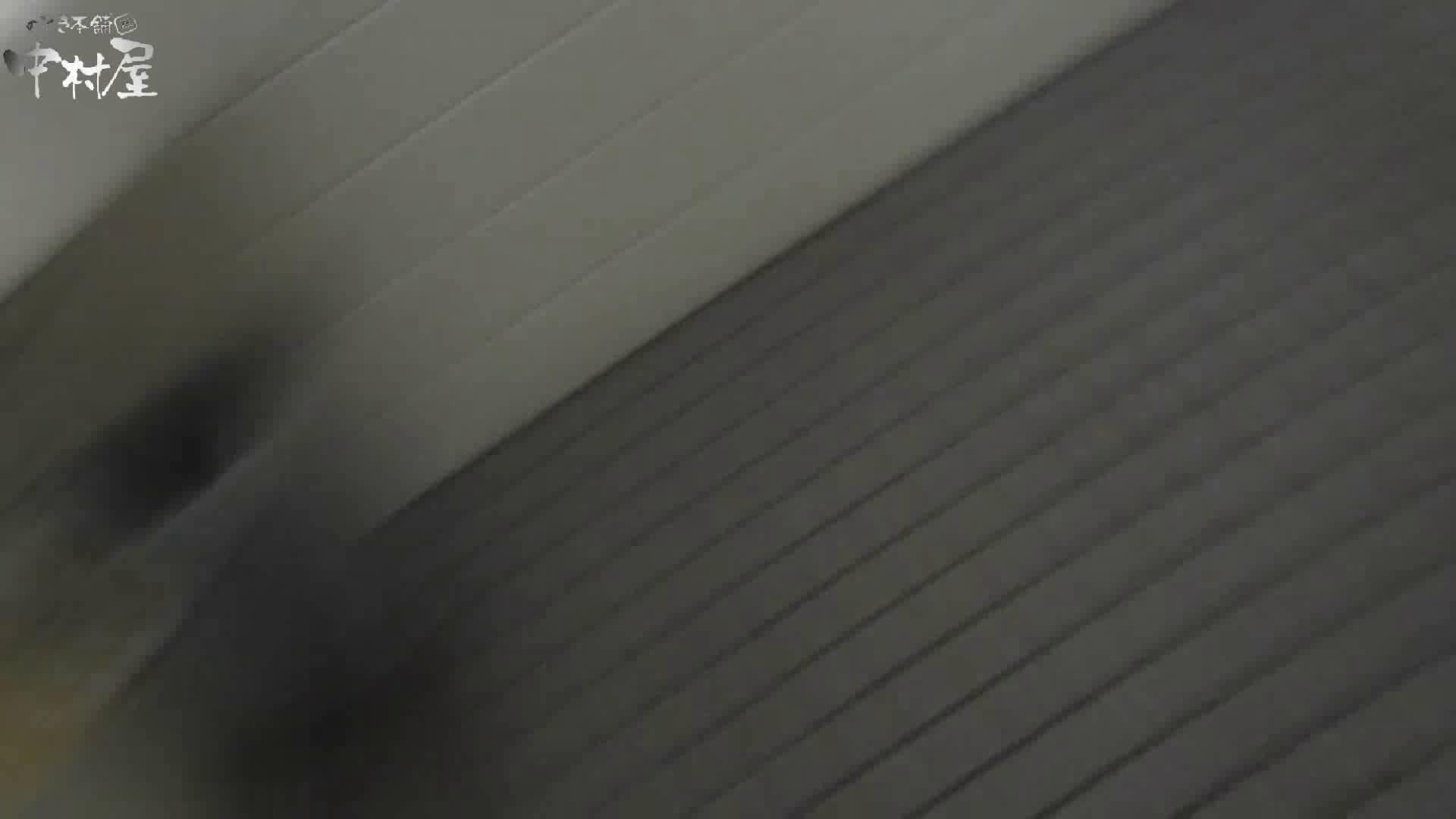 魂のかわや盗撮62連発! ロンハーギャル! 45発目! ギャルのエロ動画 スケベ動画紹介 102PIX 65
