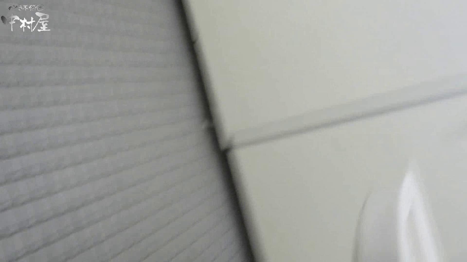 魂のかわや盗撮62連発! ロンハーギャル! 45発目! ギャルのエロ動画 スケベ動画紹介 102PIX 71
