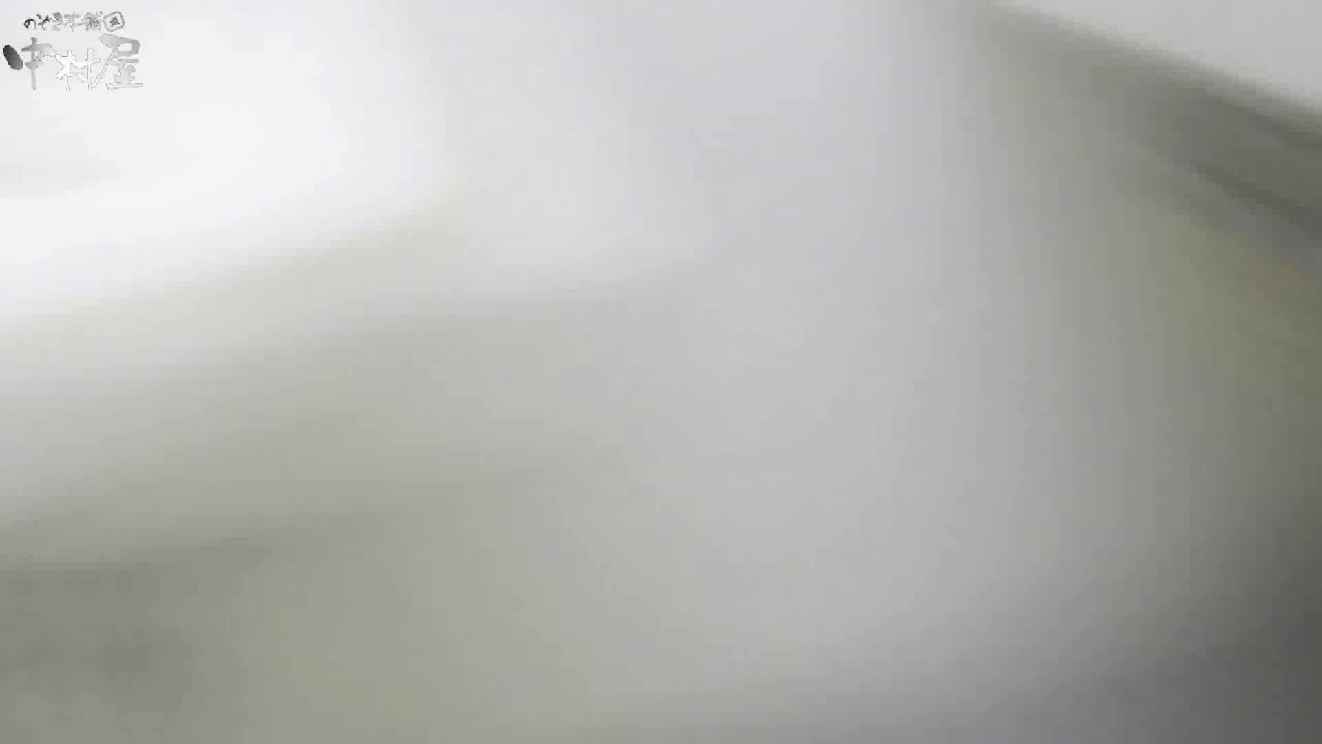 魂のかわや盗撮62連発! ロンハーギャル! 45発目! 黄金水 | 盗撮シリーズ  102PIX 79