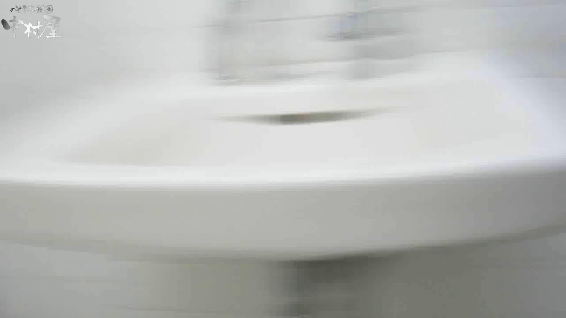 魂のかわや盗撮62連発! ロンハーギャル! 45発目! 黄金水 | 盗撮シリーズ  102PIX 82