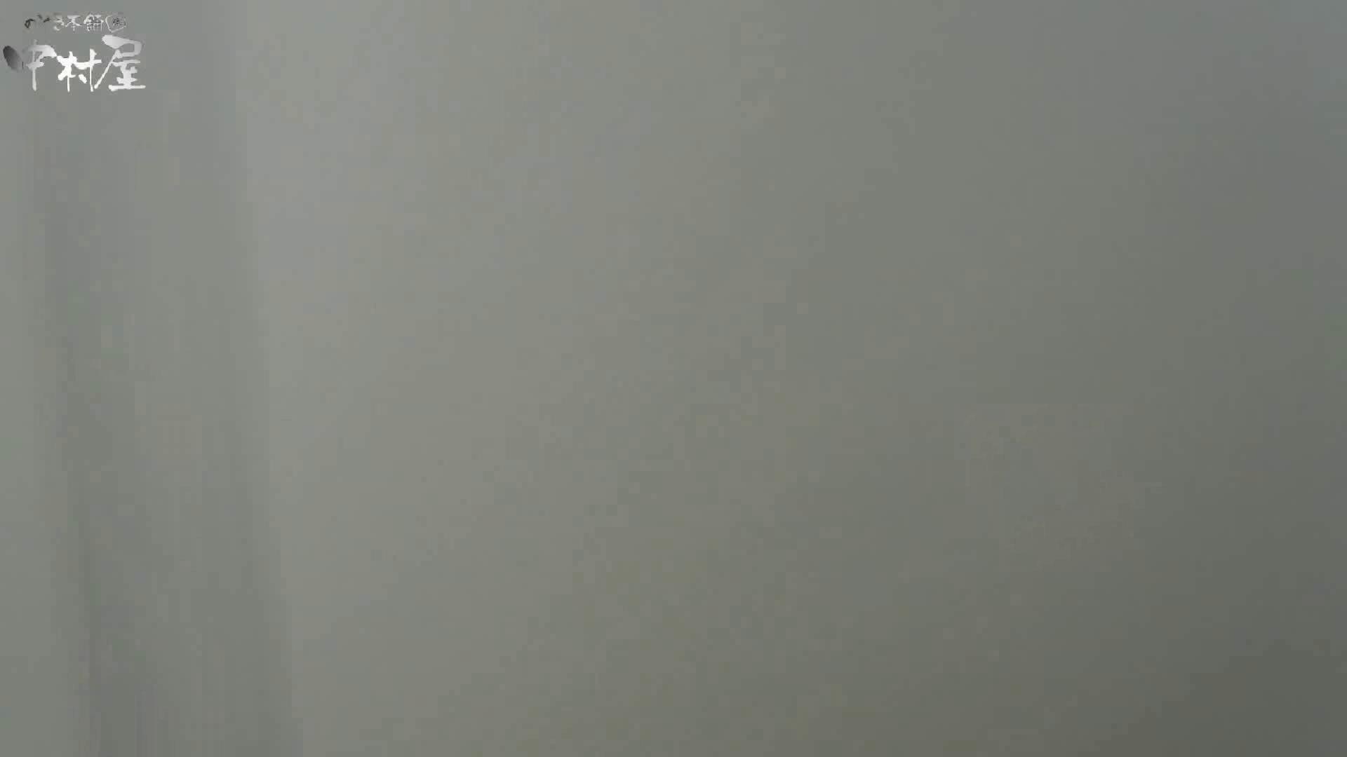 魂のかわや盗撮62連発! ロンハーギャル! 45発目! ギャルのエロ動画 スケベ動画紹介 102PIX 83