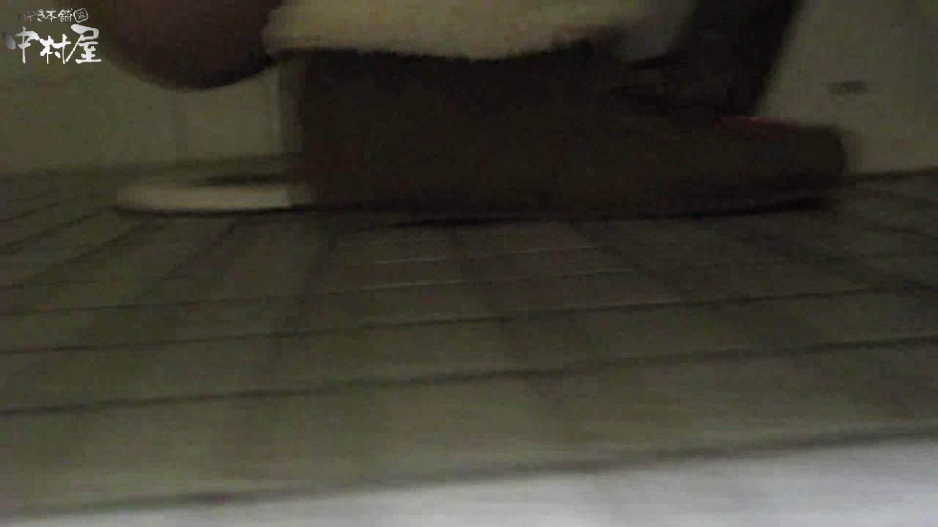 魂のかわや盗撮62連発! ロンハーギャル! 45発目! ギャルのエロ動画 スケベ動画紹介 102PIX 92