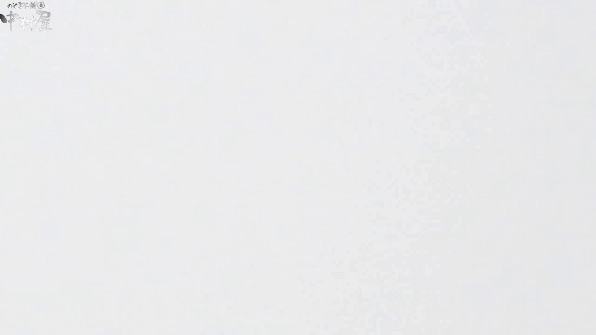 魂のかわや盗撮62連発! オシャレなブーツのお姉さん! 30発目! 盗撮シリーズ SEX無修正画像 89PIX 8