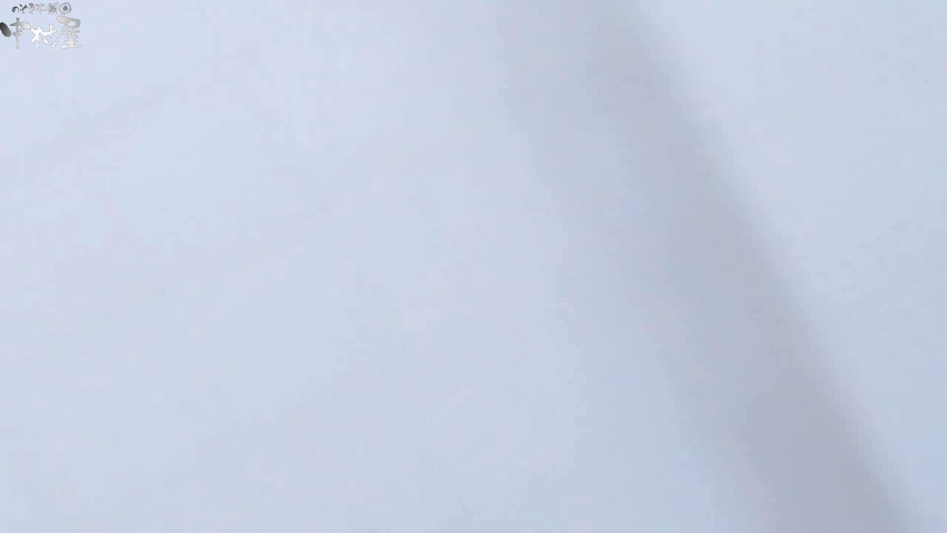 魂のかわや盗撮62連発! オシャレなブーツのお姉さん! 30発目! 黄金水 | お姉さんのエロ動画  89PIX 10