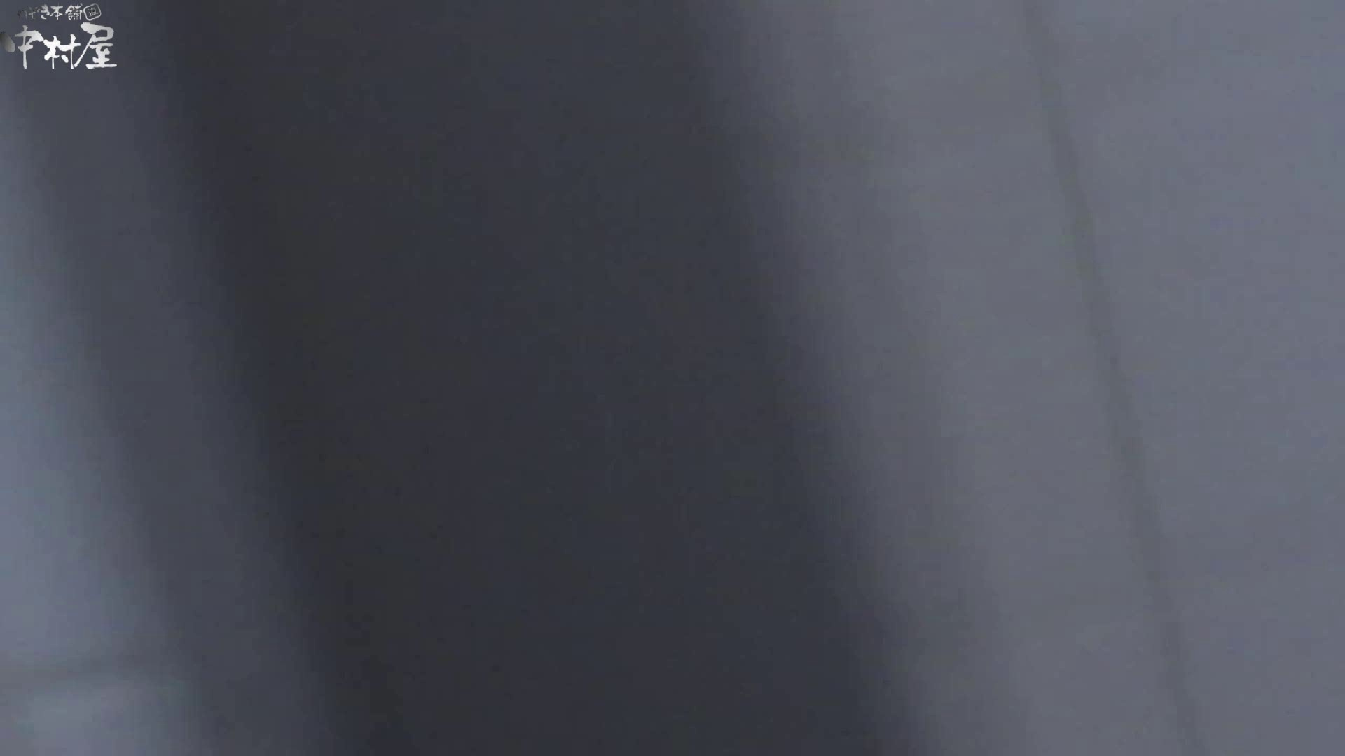 魂のかわや盗撮62連発! オシャレなブーツのお姉さん! 30発目! 盗撮シリーズ SEX無修正画像 89PIX 14