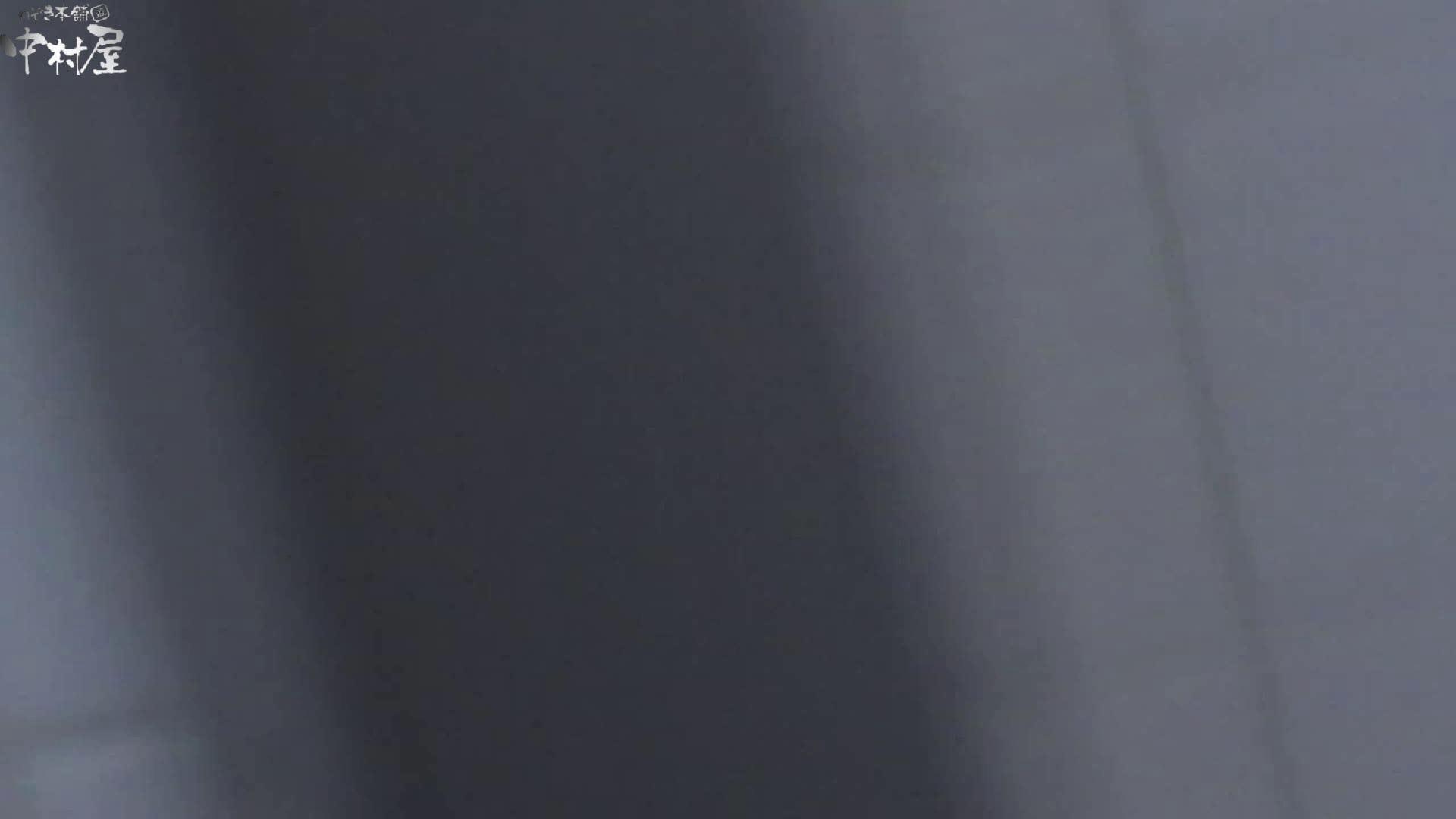 魂のかわや盗撮62連発! オシャレなブーツのお姉さん! 30発目! 黄金水 | お姉さんのエロ動画  89PIX 16
