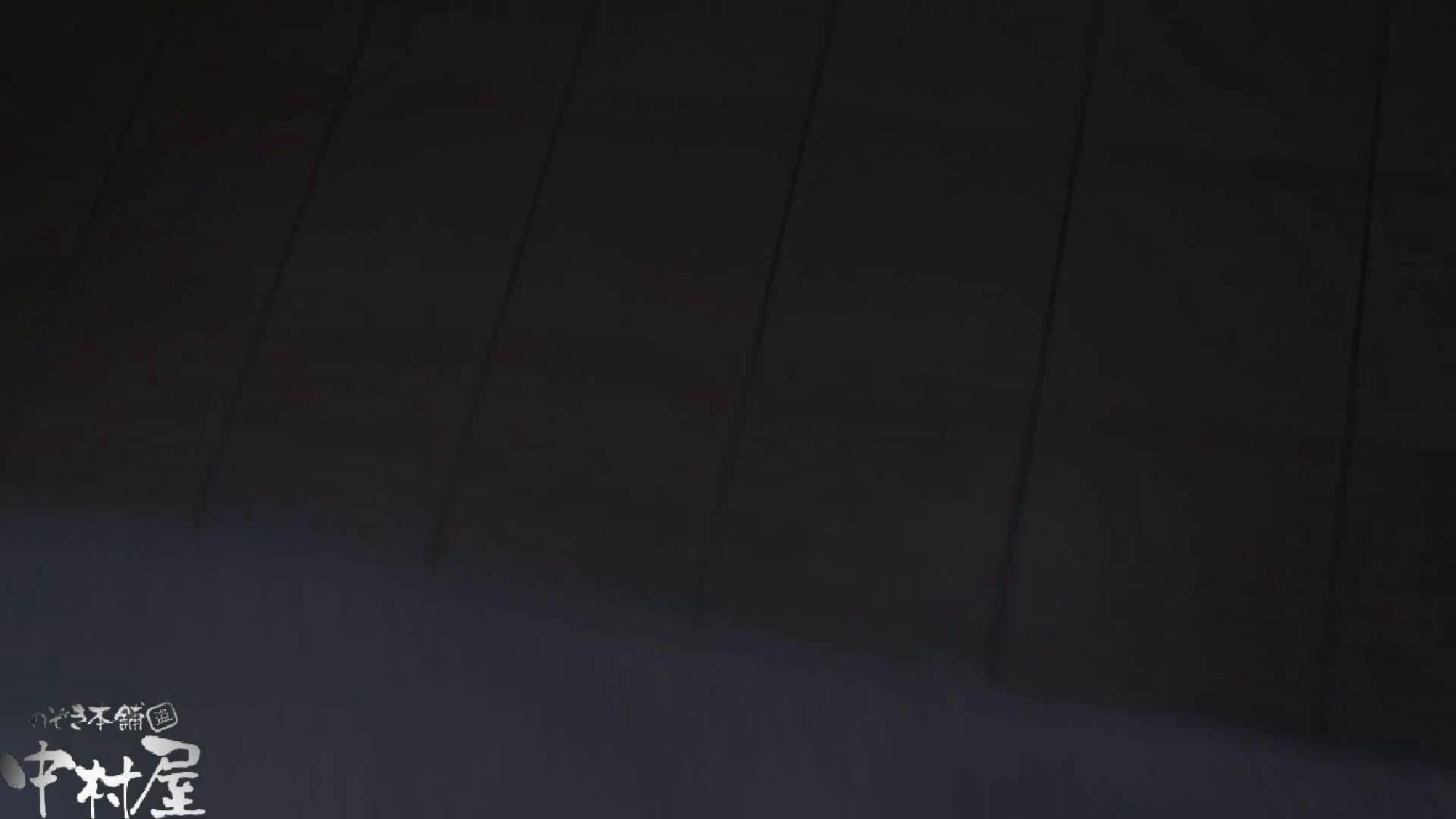 魂のかわや盗撮62連発! ドデカイ空爆! 14発目! 盗撮シリーズ | 黄金水  92PIX 23