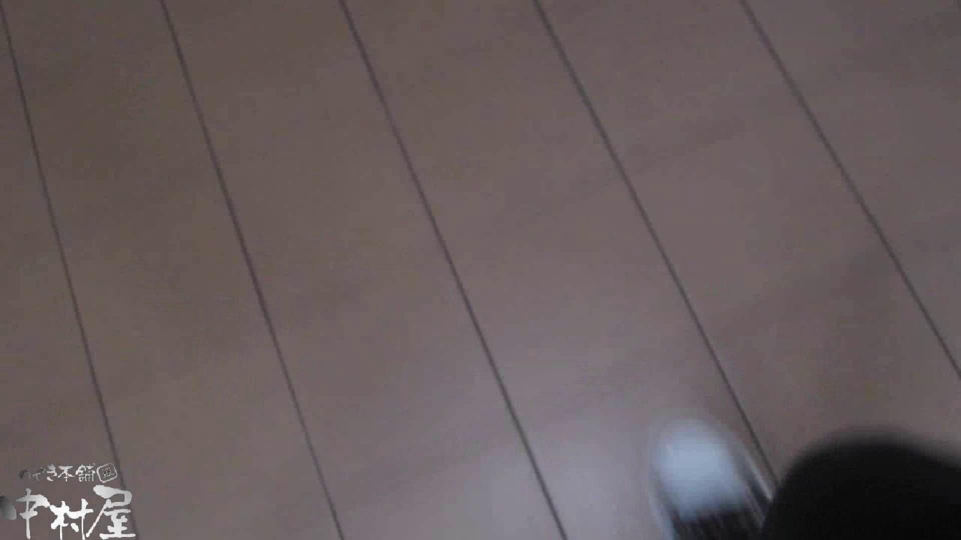 魂のかわや盗撮62連発! ドデカイ空爆! 14発目! 盗撮シリーズ  92PIX 24