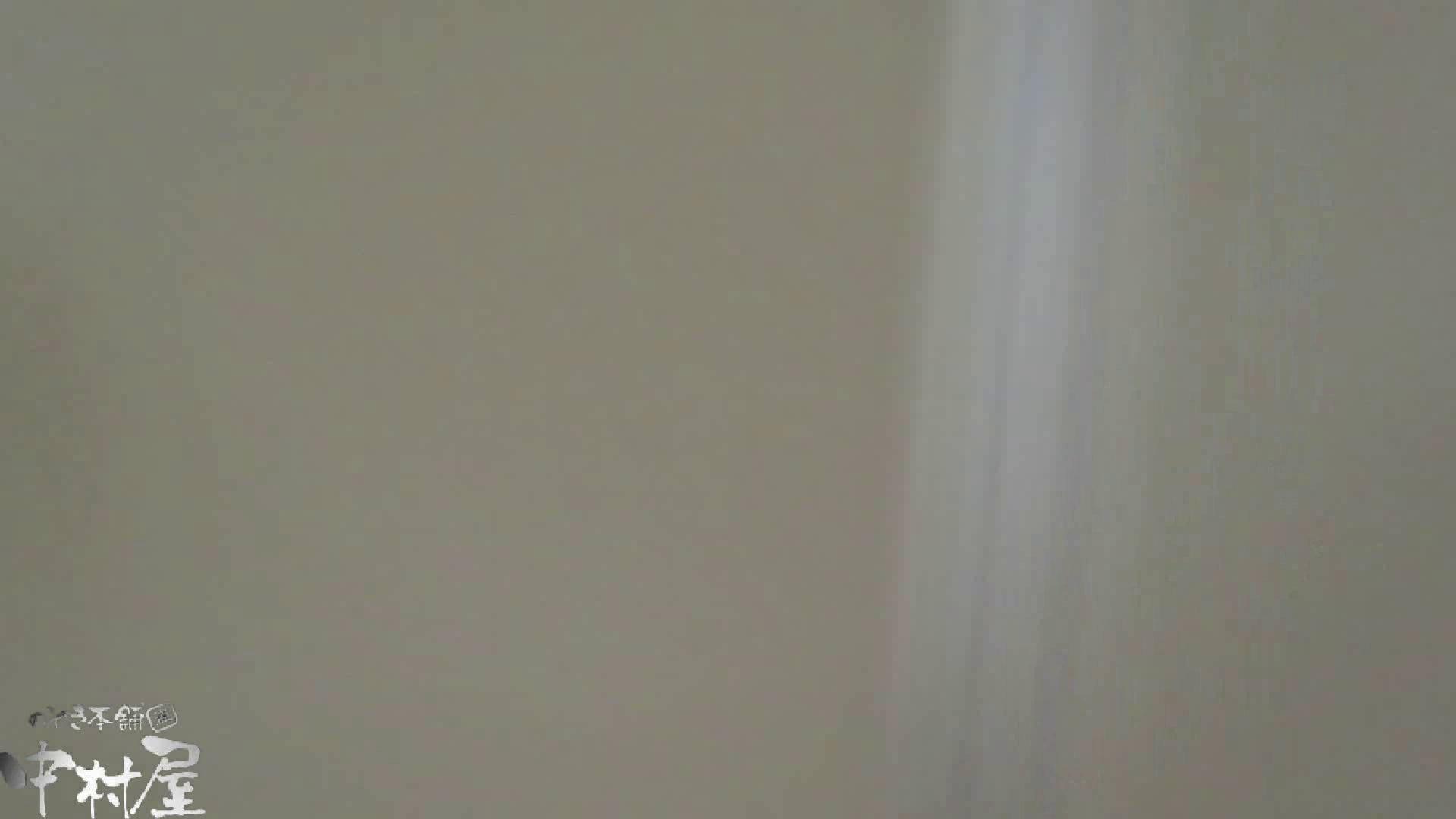 魂のかわや盗撮62連発! ドデカイ空爆! 14発目! 盗撮シリーズ | 黄金水  92PIX 49