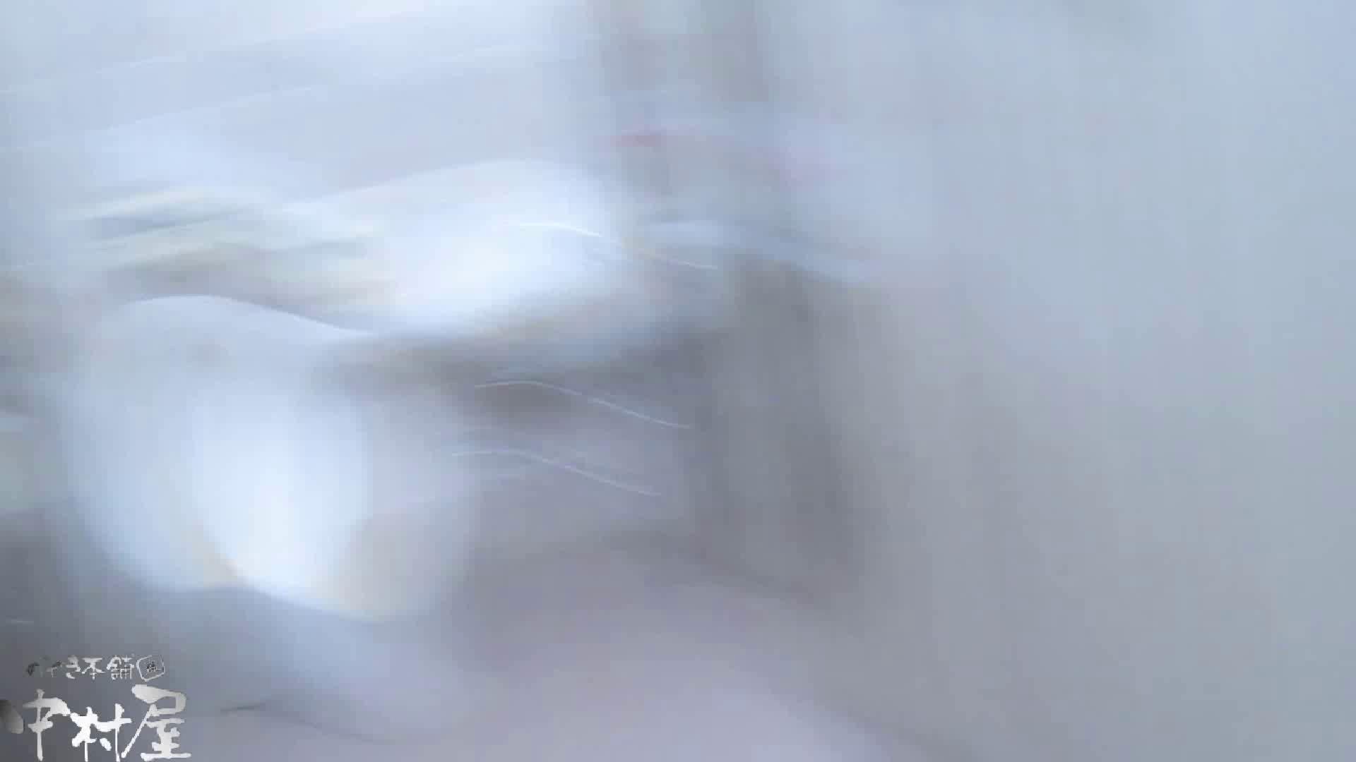 魂のかわや盗撮62連発! 三方向から黄金水噴射! 18発目! 黄金水   盗撮シリーズ  89PIX 71