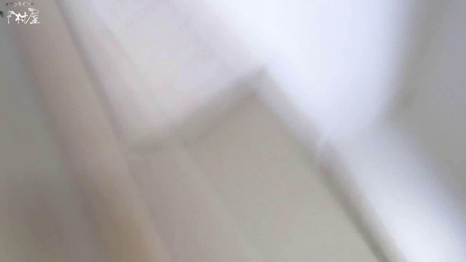 魂のかわや盗撮62連発! 上から顔も・・・ 29発目! 盗撮シリーズ | 黄金水  103PIX 27