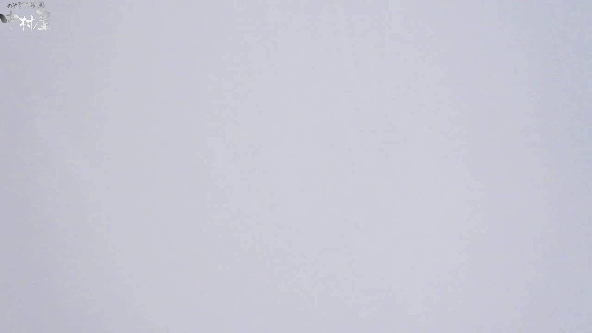 魂のかわや盗撮62連発! 上から顔も・・・ 29発目! 盗撮シリーズ | 黄金水  103PIX 91