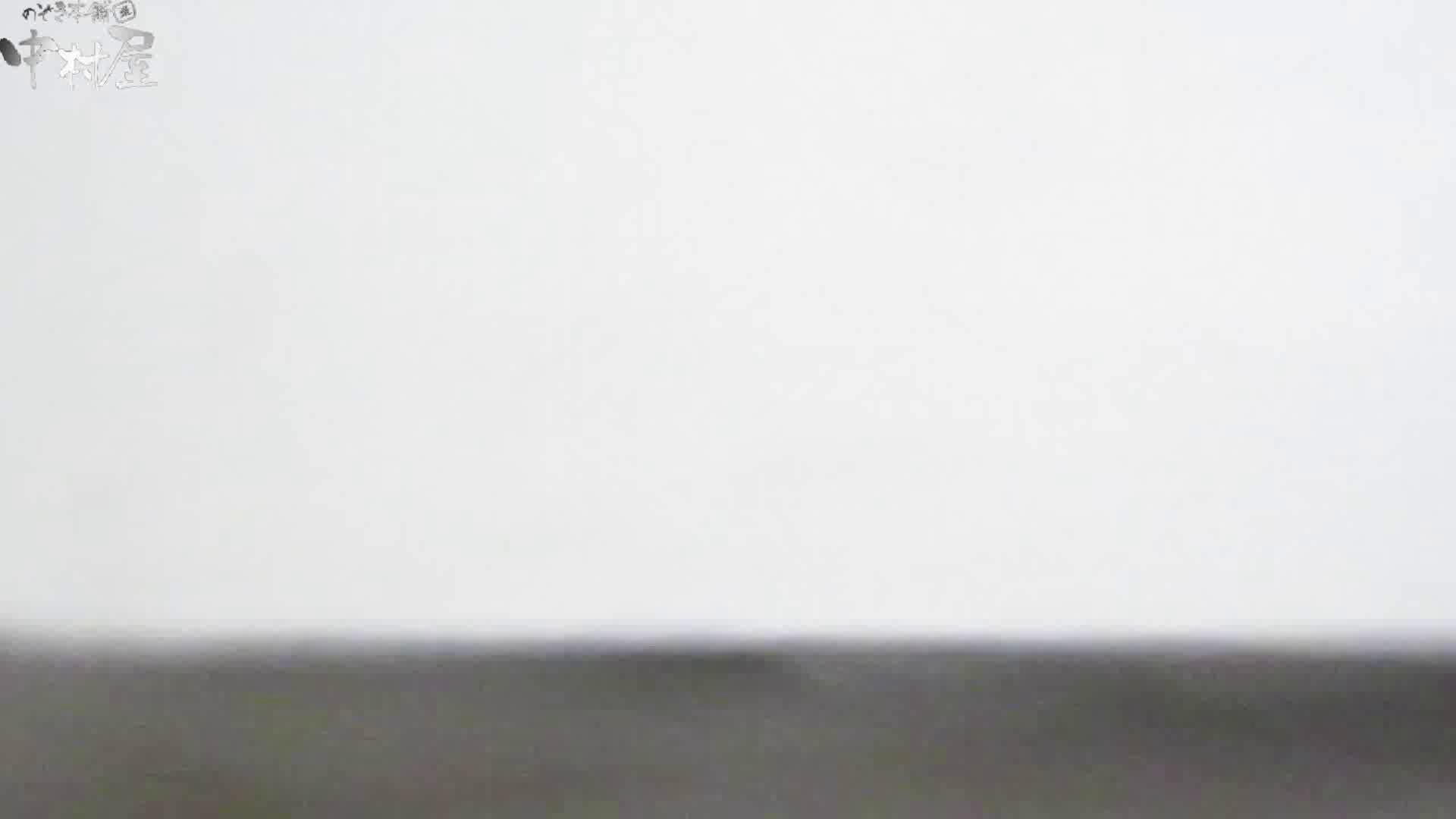 魂のかわや盗撮62連発! 中腰でオマンコパカァ~ 44発目! 盗撮シリーズ オマンコ動画キャプチャ 102PIX 10