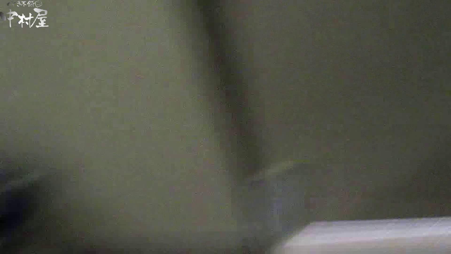 魂のかわや盗撮62連発! 中腰でオマンコパカァ~ 44発目! オマンコもろ | マンコエロすぎ  102PIX 37