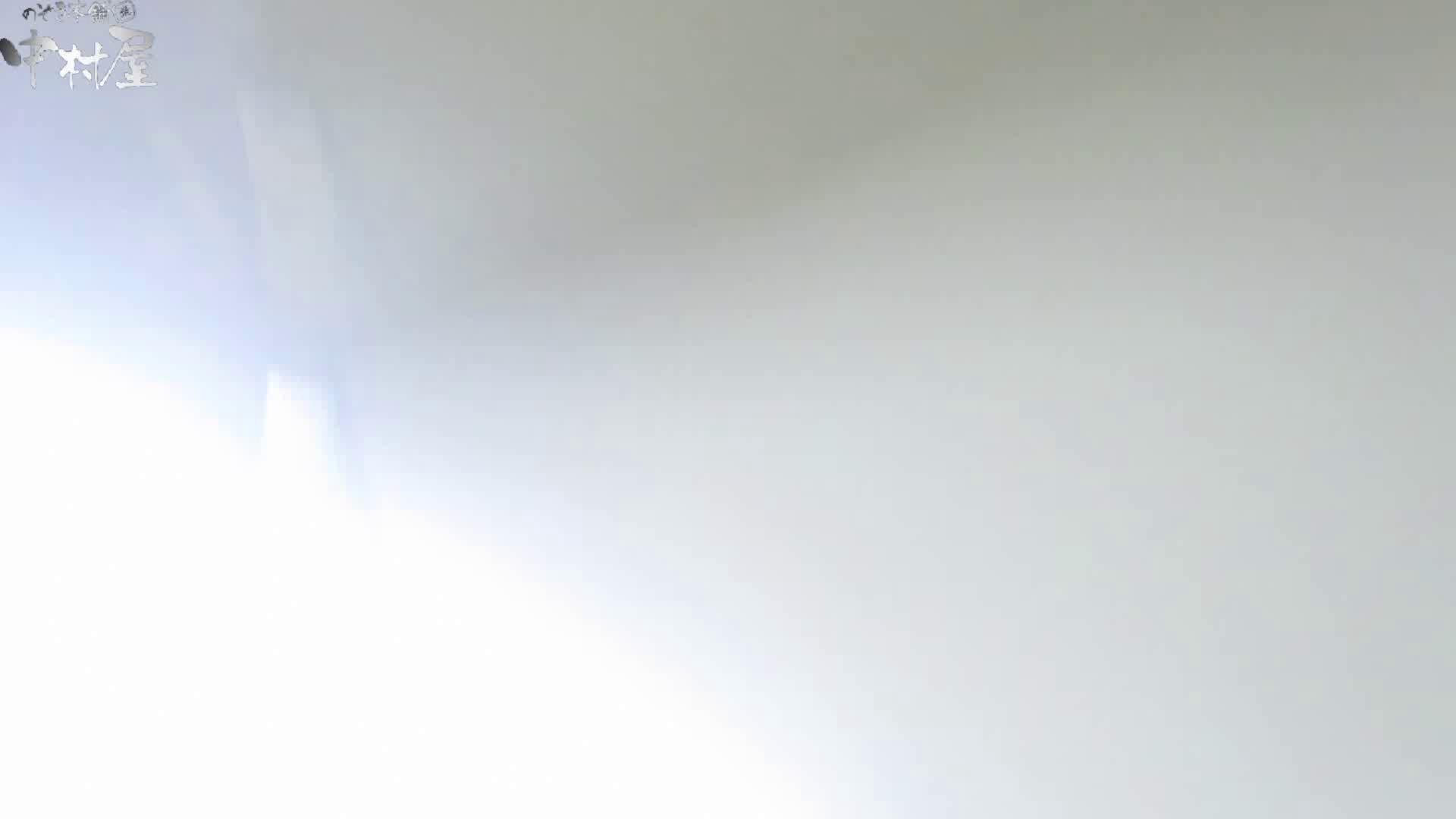 魂のかわや盗撮62連発! 中腰でオマンコパカァ~ 44発目! 盗撮シリーズ オマンコ動画キャプチャ 102PIX 50