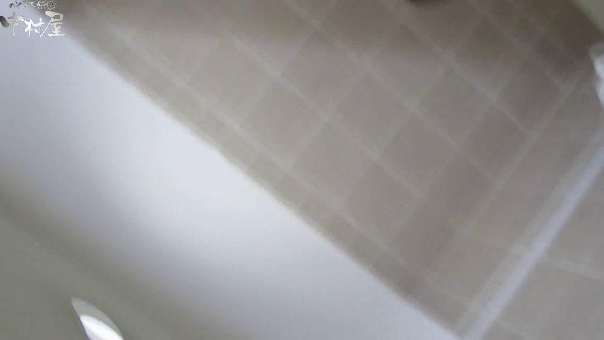 魂のかわや盗撮62連発! 中腰でオマンコパカァ~ 44発目! 盗撮シリーズ オマンコ動画キャプチャ 102PIX 54