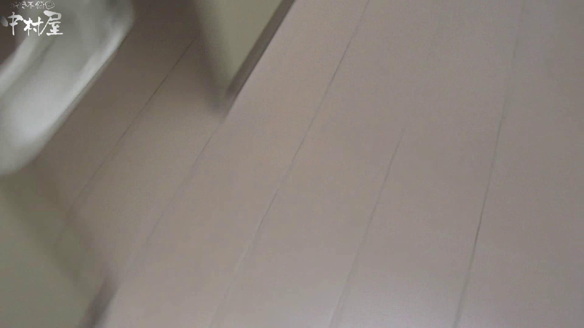 魂のかわや盗撮62連発! 中腰でオマンコパカァ~ 44発目! 盗撮シリーズ オマンコ動画キャプチャ 102PIX 66
