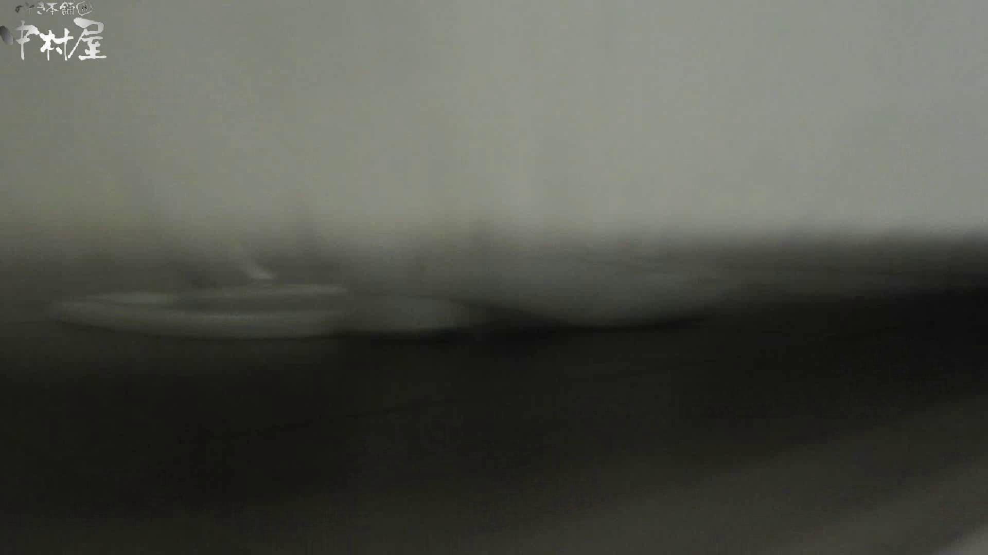 魂のかわや盗撮62連発! 中腰でオマンコパカァ~ 44発目! 盗撮シリーズ オマンコ動画キャプチャ 102PIX 70